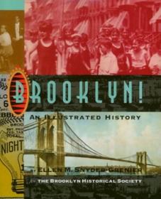 brooklyn history